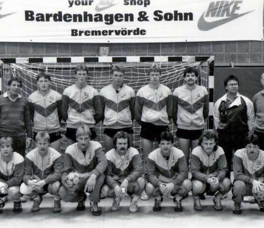 BZB_Handball9187BRV