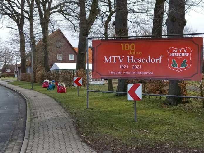 BZB_MTVHesedorf1