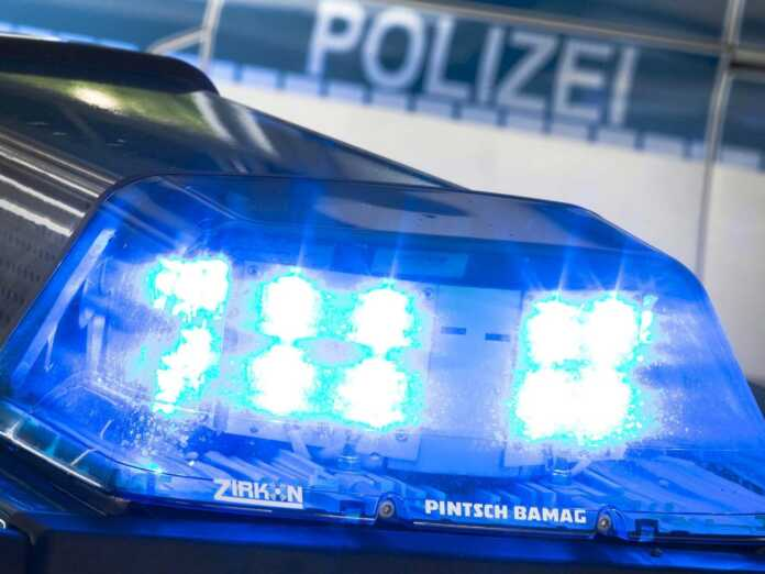 BZB_dpa_Polizei