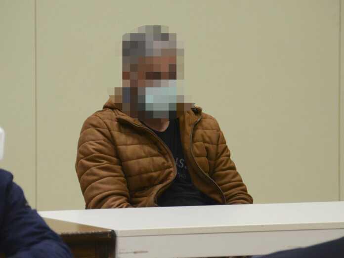 BZB_Landgericht Mehmet Ertem