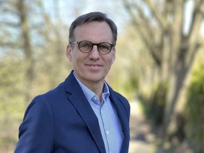 BZB_Volker-Harling-Menker