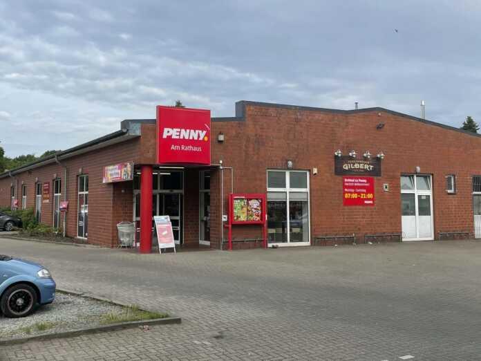 BZB_Penny Selsingen