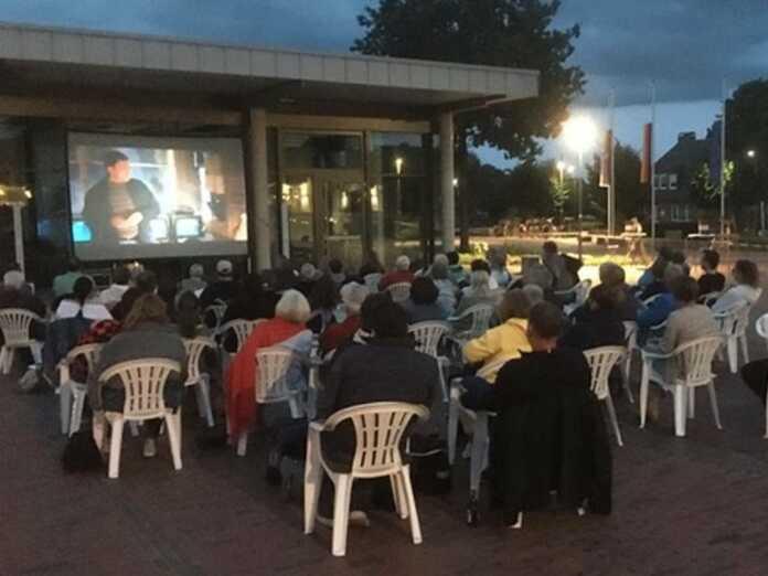 BZB_Dorfplatz-Kino-neu
