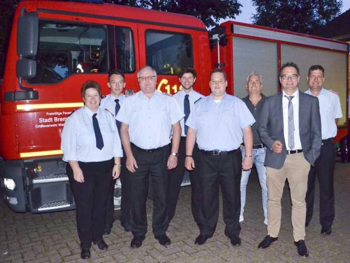 BZB_Feuerwehr Nieder Ochtenhausen MGV 2021_1