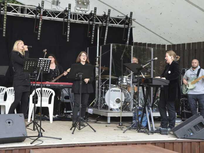 BZB_bp-Gemeindefest 1