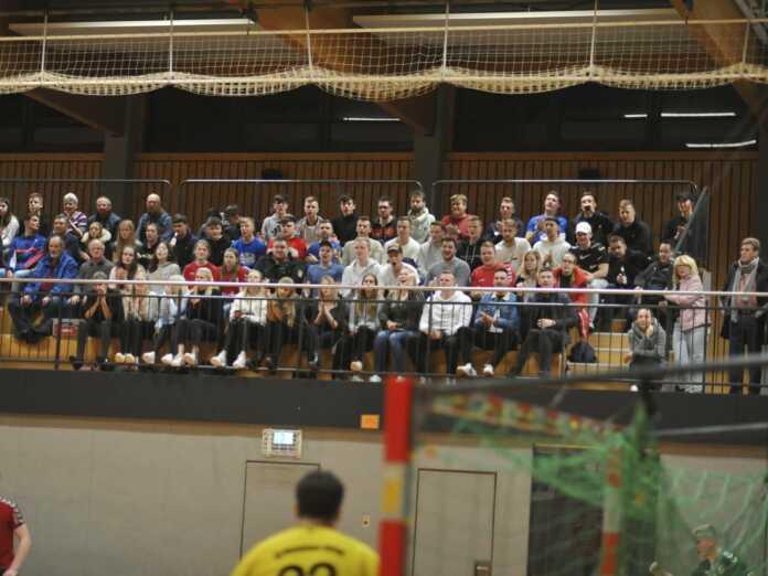 BZB_Handballhalle