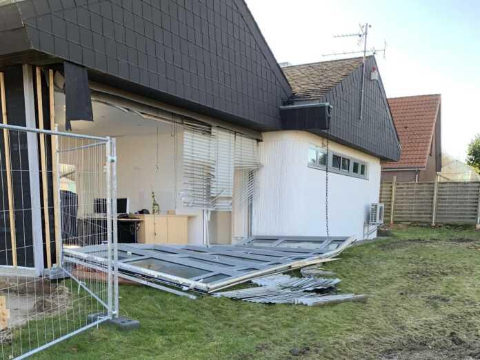 BZB_Hesedorf Geldautomat Sparkasse 2